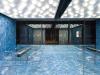 03_pool room