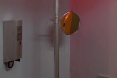 10-bathroom-detail